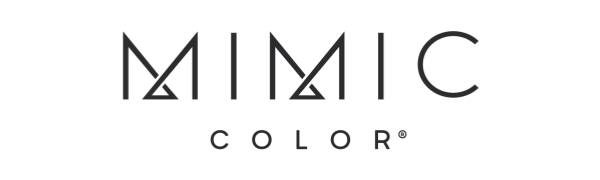 Mimic Color Root Cover Up