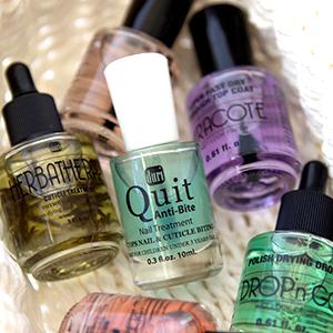 Base Coat, Top Coat, Oils, Cuticle Oils, Healthy Nails, Nail Polish, Rejuvacote, Nail Growth