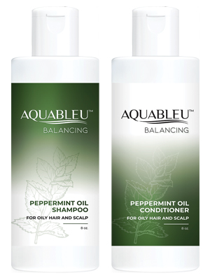 peppermint shampoo peppermint shampoo and conditioner peppermint hair oil shampoo sulfate free