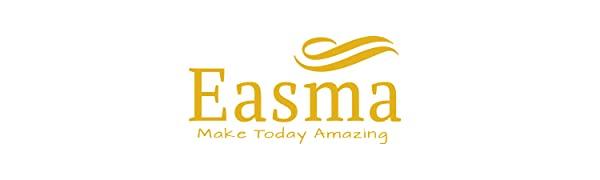 easma logo