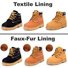 toddler waterproof hiking toddler boots for boys boys boots hiking boots kids kids hiking boots