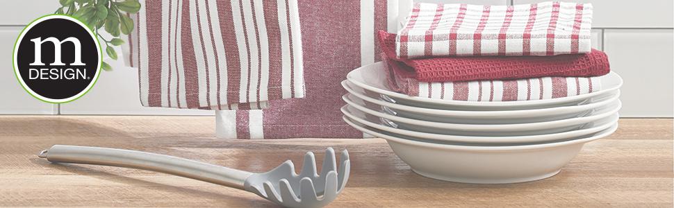 pantry fridge hot cold food cooking towel utensil afternoon tea lazy susan turntable spinner modern