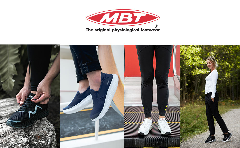 mbt harper casual flat, rocker bottom casual shoes, womens dress flats, womens harper, mbt shoes
