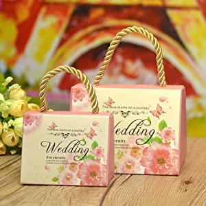 Gift Bag Use