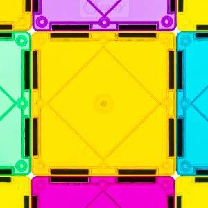 Magnet TilesToys