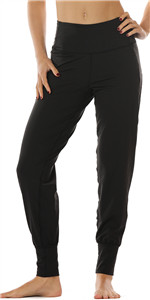 jogger pants for women