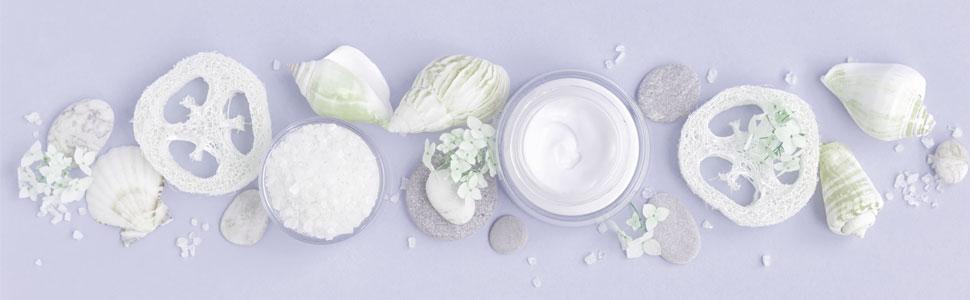 spa salon esthetician hair accessories supplies skin care headband hair band wrap makeup disposable