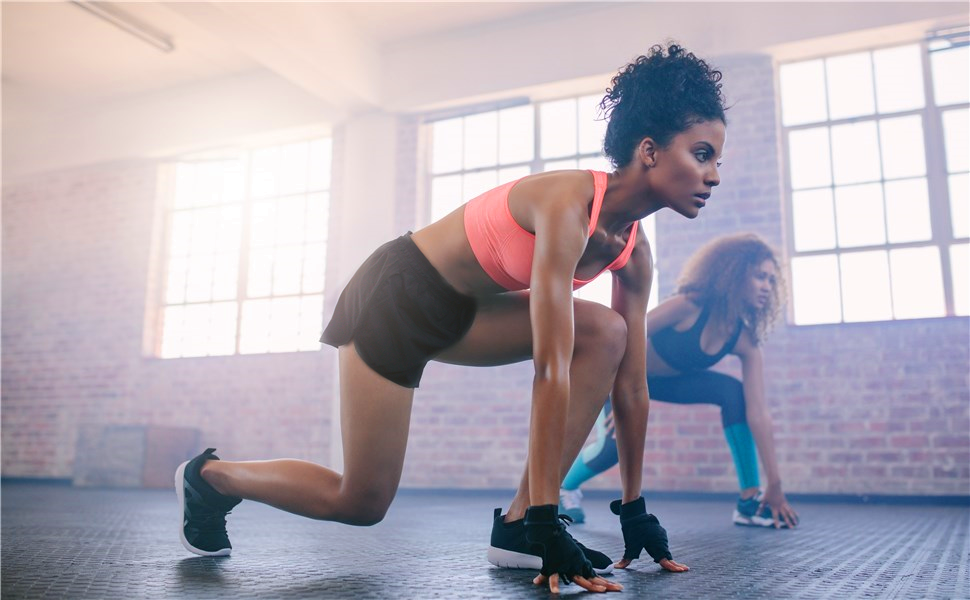 workout running fitness running sport basketball soccer football shorts