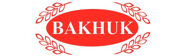BAKHUK