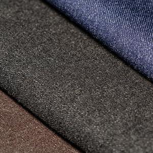 melange color fabrics