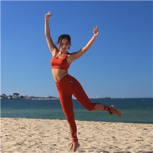 sports bras womens strappy sports bra yoga clothes for women yoga bra