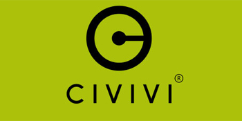 CIVIVI is a subset brand of WE Knife Co