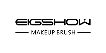 foundation brush sigma	 foundation brush short brush shiseidobrush sonia kashukbrush head