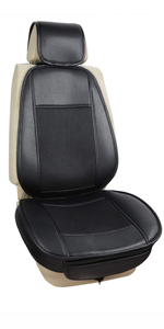 bottom car seat covers