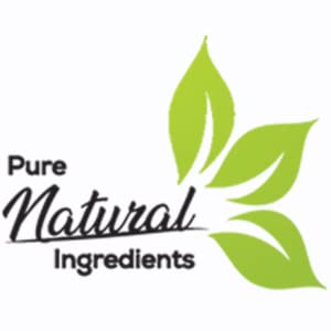 Clinical Daily Pure Natural Ingredients in herbal and naturally derived dietary supplements