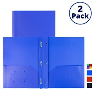 blue 2 pack