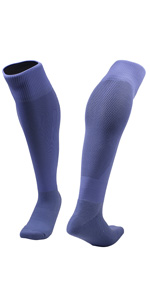 navy baseball compression socks running long black white soccer youth sock boys black soccer boy