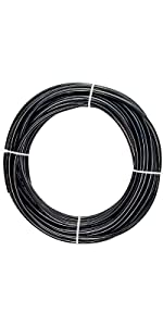 1/4'' Nylon tube