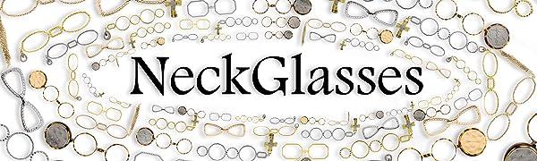 NeckGlasses Banner