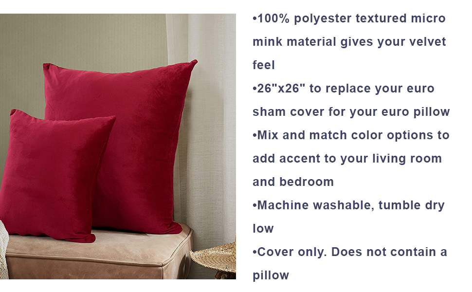 evolive bed pillow fur cotton contemporary modern black pink turcoise body cover polyester soft cozy