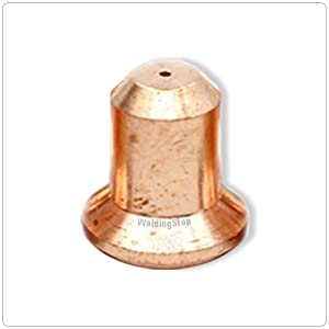Miller Plasma Cutting Torch Tip Nozzle 176656