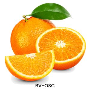 BV-OSC (Vitamin C)