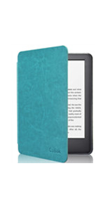 Case for Kindle 10th Generation 2019 Released