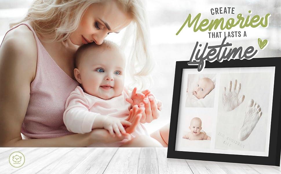 baby-family-bonding-keepsakekit-memory-daddy-mommy-toddler-growingyears-growingup-memories