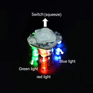 light up bracelets