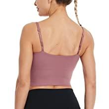 Workout Running activewear