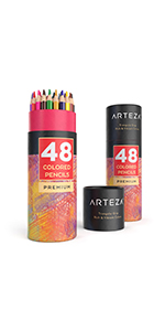 ARTZ-8002-1_Colored_Pencils_48