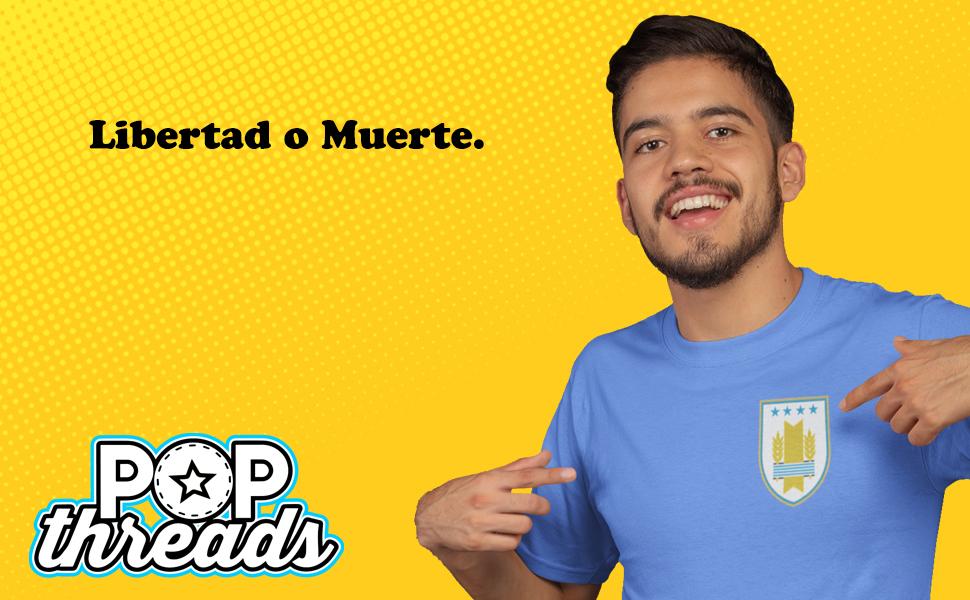Uruguay Soccer Retro National Team Costume luis suarez edinson cavani christian rodriguez