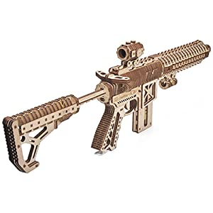realistic toy guns, toy guns that look real, amazon, wooden toys, eco toys