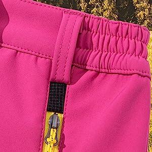women snow ski pants
