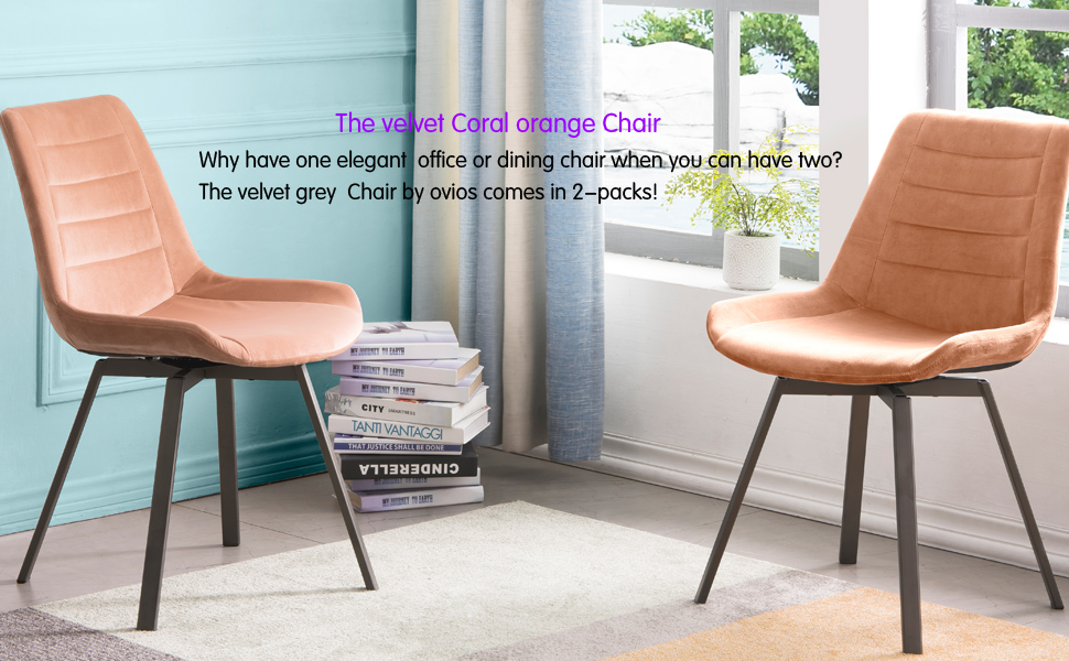office chairs dining chairs