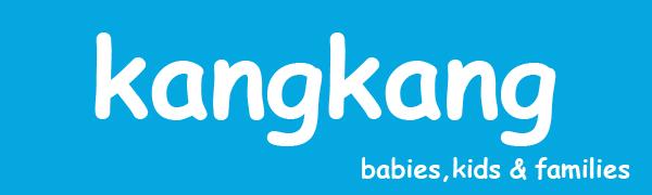 KangKang