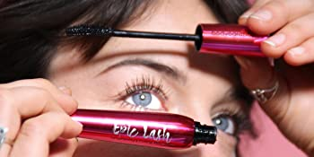 mascara eye makeup long eyelashes long lashes