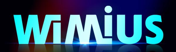 WiMiUS projector