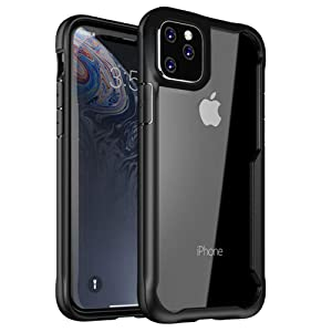 Toppix case for iPhone 11 Pro