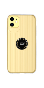 iphone 11 pro case with ring
