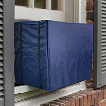 AC Outdoor Covers Unit