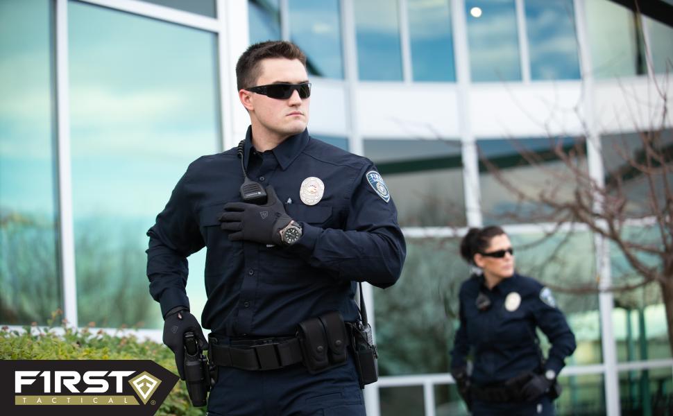 first tactical police uniform leo law enforcement swat professional