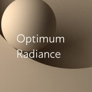 Optimum Radiance