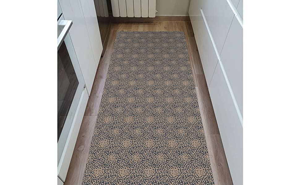 stair carpet treads non-slip stairs carpet anti slip non slip rubber floor rubber door mats