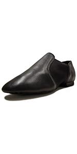 jazz shoes for women men