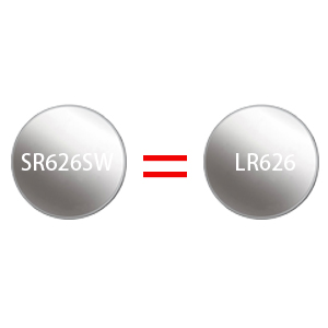sr621sw