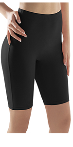 ODODOS High Waisted Yoga Shorts