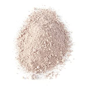 powder easy to use safe nutritious