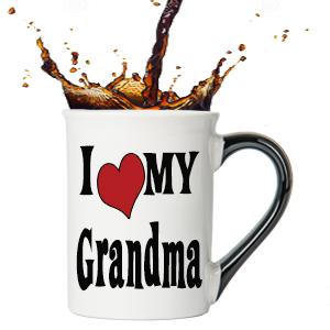 coffee mugs coffee cups grandma coffee mom tea mugs mom gifds