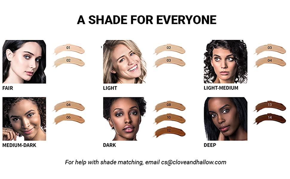 natural under eye concealer organic makeup vegan cruelty free concealer organic concealer